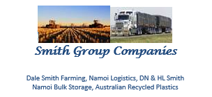 Smith Group Companies